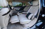 2018-mercedes-maybach-s650-rear-seats-2
