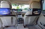 2018-mercedes-maybach-s650-rear-seats-entertainment