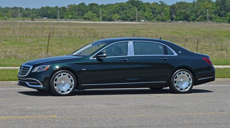 2018-mercedes-maybach-s650-side-2