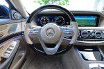 2018-mercedes-maybach-s650-steering-wheel