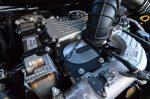 2018-nissan-titan-xd-diesel-crew-cab-cummins-engine