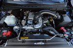 2018-nissan-titan-xd-diesel-crew-cab-engine