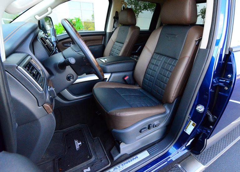 2018-nissan-titan-xd-diesel-crew-cab-front-seats