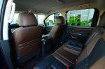 2018-nissan-titan-xd-diesel-crew-cab-interior
