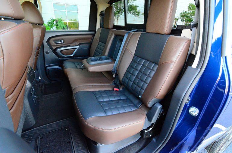 2018-nissan-titan-xd-diesel-crew-cab-rear-seats