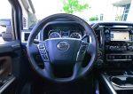 2018-nissan-titan-xd-diesel-crew-cab-steering-wheel