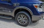 2018-nissan-titan-xd-diesel-crew-cab-wheel-tire