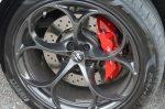 2018-alfa-romeo-stelvio-quadrifoglio-wheel-tire