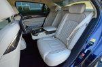 2018-genesis-g90-rear-seats-2