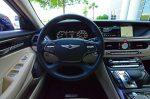 2018-genesis-g90-steering-wheel