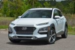 2018-hyundai-kona-unlimited-awd