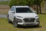 2018-hyundai-kona-unlimited-awd-2