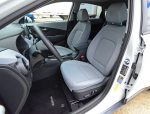 2018-hyundai-kona-unlimited-awd-front-seats