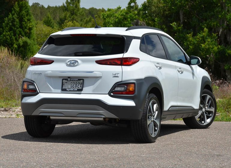 2018-hyundai-kona-unlimited-awd-rear-1