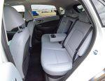 2018-hyundai-kona-unlimited-awd-rear-seats