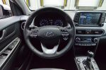 2018-hyundai-kona-unlimited-awd-steering-wheel