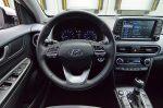 2018-hyundai-kona-unlimited-awd-steering-wheel