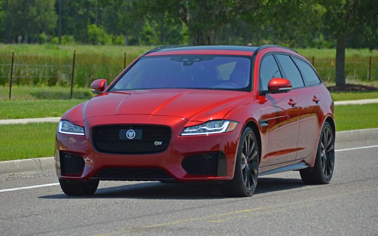 2018-jaguar-xf-s-awd-sportbrake-front-1
