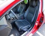 2018-jaguar-xf-s-awd-sportbrake-front-seats