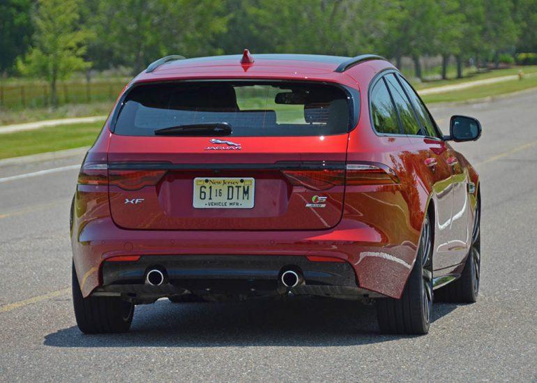 2018-jaguar-xf-s-awd-sportbrake-rear-1