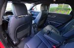 2018-jaguar-xf-s-awd-sportbrake-rear-cabin