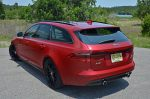 2018-jaguar-xf-s-awd-sportbrake-rear-high