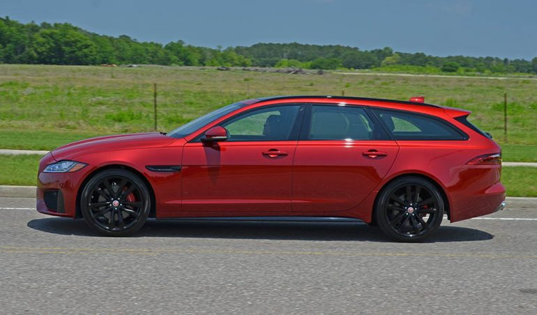2018-jaguar-xf-s-awd-sportbrake-side