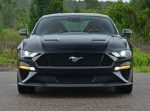 2018-ford-mustang-gt-front