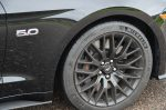 2018-ford-mustang-gt-wheel-tire-brembo-brakes