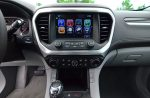 2018-gmc-acadia-center-dashboard