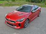 2018-kia-stinger-gt-high