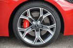 2018-kia-stinger-gt-wheel-tire-2