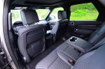 2018-land-rover-discovery-hse-luxury-cabin