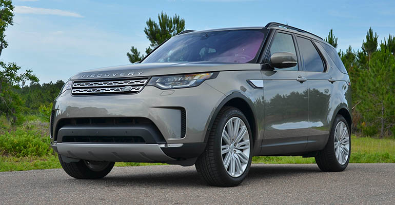 2018-land-rover-discovery-hse-luxury-feature