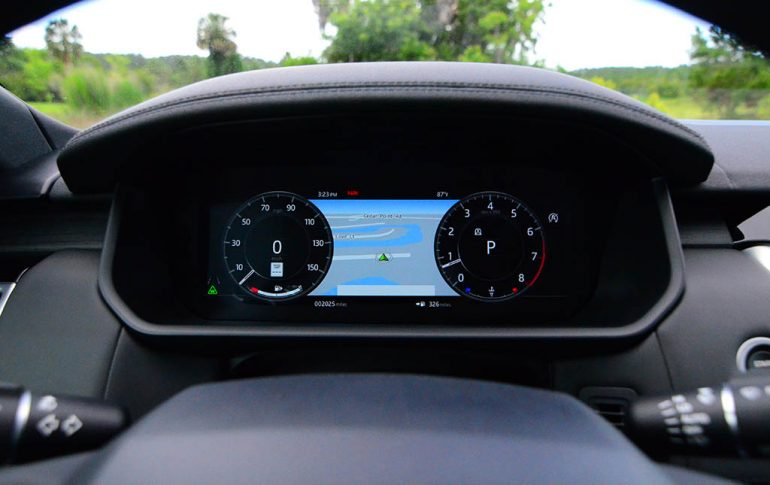 2018-land-rover-discovery-hse-luxury-gauge-cluster