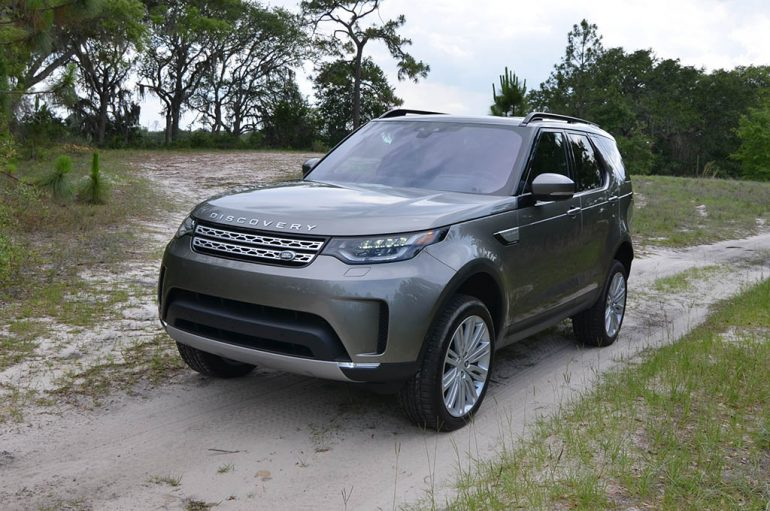 2018-land-rover-discovery-hse-luxury-off-road-1