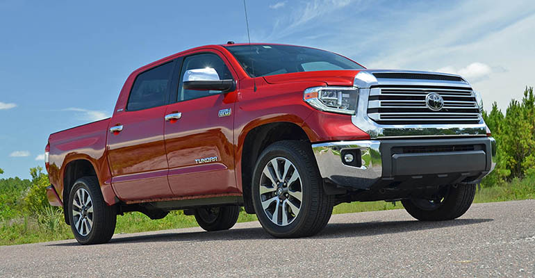 2018-toyota-tundra-limited-feature