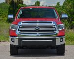 2018-toyota-tundra-limited-front