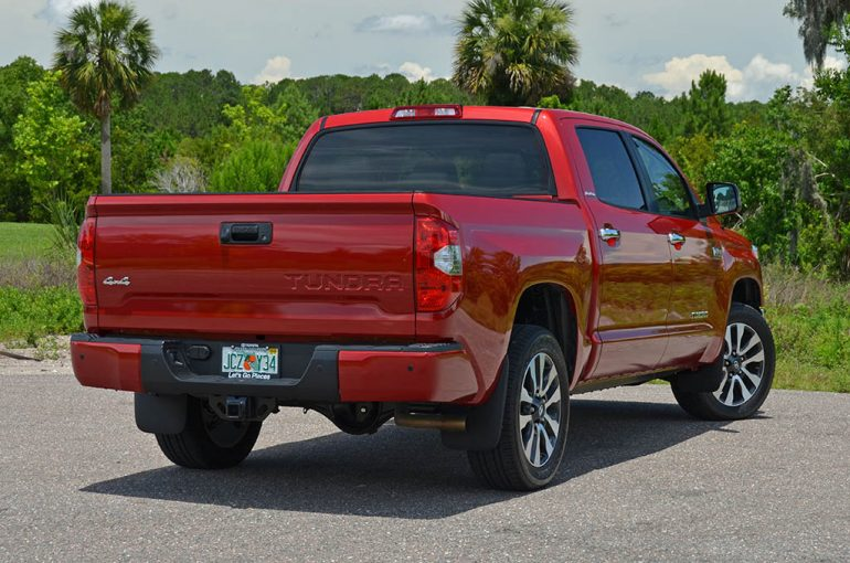 2018-toyota-tundra-limited-rear-1