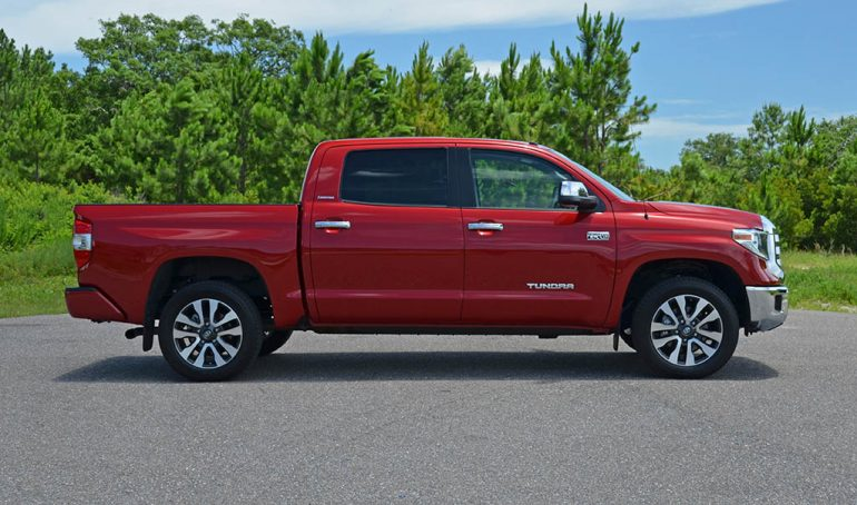 2018-toyota-tundra-limited-side