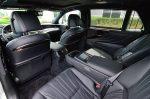 2018-lexus-ls-500-cabin-interior-back
