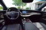 2018-lexus-ls-500-dashboard