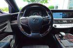 2018-lexus-ls-500-steering-wheel