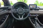 2018-mazda6-signature-steering-wheel