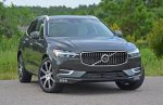 2018-volvo-xc60-t6-inscription