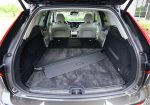 2018-volvo-xc60-t6-inscription-cargo-down