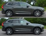 2018-volvo-xc60-t6-inscription-dynamic-off-road-air-suspension-heights