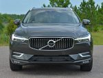 2018-volvo-xc60-t6-inscription-front