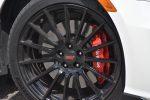 2018 subaru brz ts wheel brembo brakes