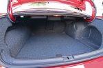 2018 volkswagen passat v6 sel premium trunk